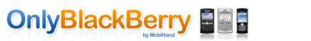 BlackBerry News affiliato a MobiHand: ed ora arrivano anche le applicazioni