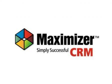 MaxMobile: Il CRM per BlackBerry presto aggiornato alla versione 11