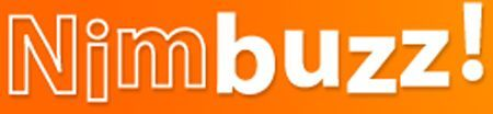 Nimbuzz: Risolta la compatibilità con il firmware 5.0