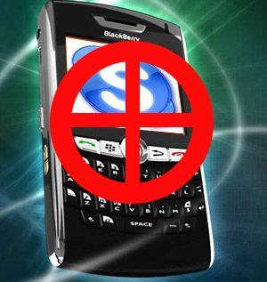 no-Skype-call