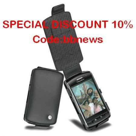 noreve_discount