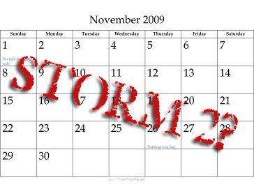 blackberry storm2 november