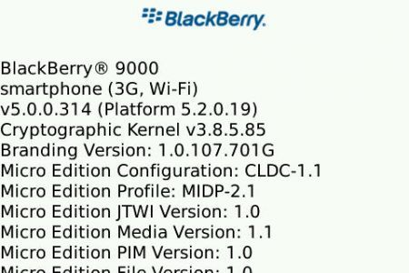 OS 5.0.0.314