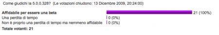 BlackBerry Storm OS 5.0.0.328 poll