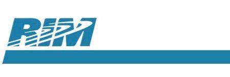rim press logo