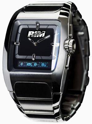 rim bbwatch