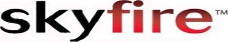 SkyFire abbandona lo sviluppo su palmari Rim BlackBerry