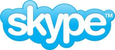 Skype Mobile su BlackBerry disponibile da oggi solo per Verizon. E noi?