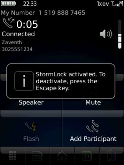 stormlock1