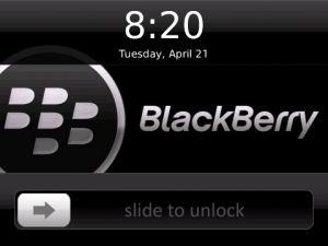 StormSlider per BlackBerry Storm si aggiorna alla versione 4.0.6