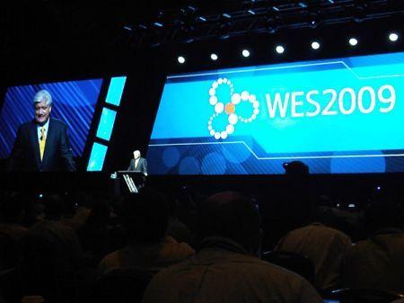 wes2009_mike_lazaridis_keynote