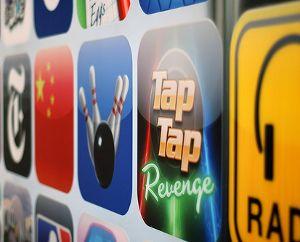 App Store 10 milliardi di download: per un soffio il premio andava in fumo