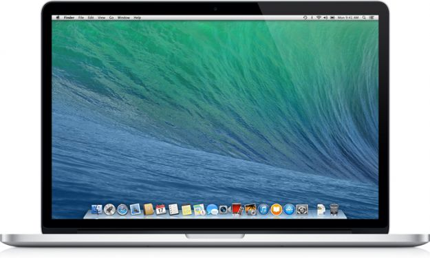 Apple Mavericks rilasciata la Golden Master