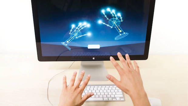 Apple acquisisce PrimeSense: obiettivo Kinect