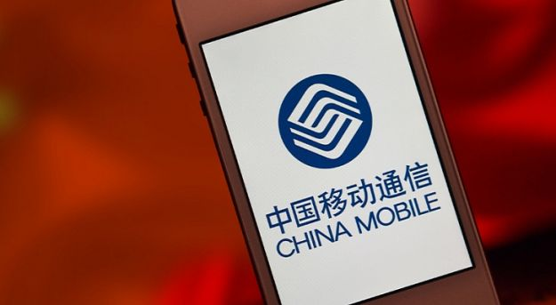 Apple e China Mobile accordo iPhone siglato