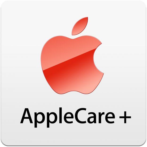 AppleCare la garanzia sui danni arriva in Europa