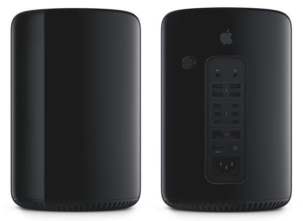 Mac Pro in arrivo: novità, prezzo e specifiche