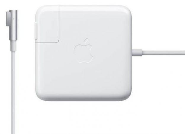 Nuovo alimentatore da 17W: in arrivo iPad Pro?