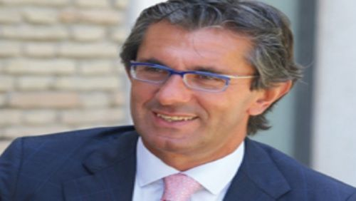 iPhone 5: 3 Italia vieta le ferie ai dipendenti dopo il 15 settembre