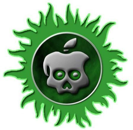 Jailbreak iOS 5.1.1, Absinthe 2.0.2 ufficialmente disponibile per il download