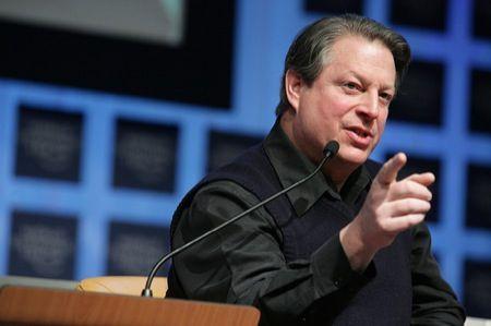 Uscita iPhone 5: Al Gore avrebbe rilasciato la prima conferma ufficiale