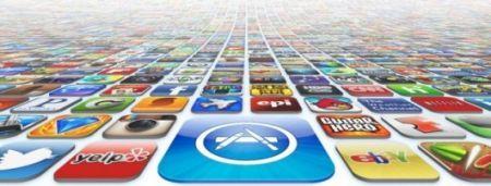 Il primo trojan approda in App Store. Subito rimosso