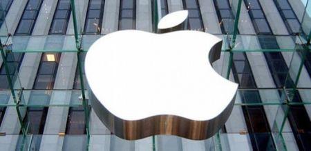 Apple Store di Brescia, nuove conferme da Linkedin