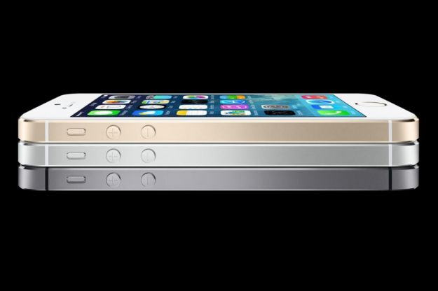 Apple iPhone record: 55 milioni venduti?