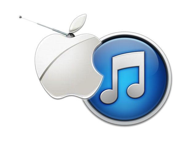 Radio Apple on demand entro la fine dell'anno?