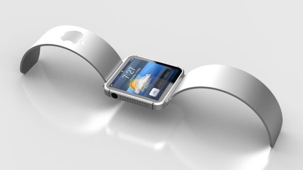 apple iwatch problemi produttivi