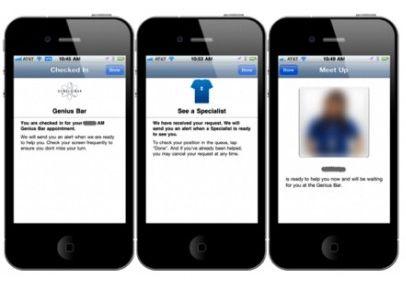 Apple Store: due nuovi servizi in arrivo per i clienti e i dipendenti