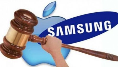 Apple chiede di bloccare le vendite del Samsung Galaxy S II in Germania