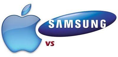 Battaglia legale Apple: Samsung vuole vedere il sorgente di iOS 5 per iPhone 4S