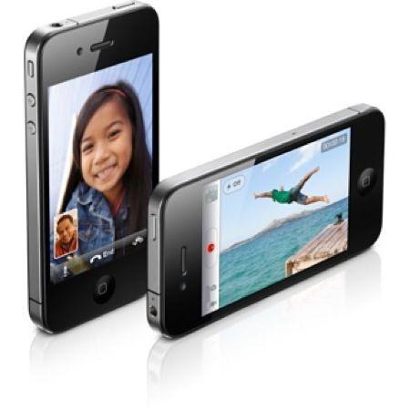 Samsung: Corte dell'Aja respinge il blocco in Europa di iPhone e iPad