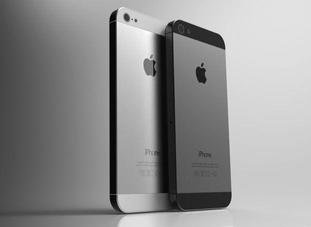 iPhone 5, scoperto bug schermo per aggirare la password