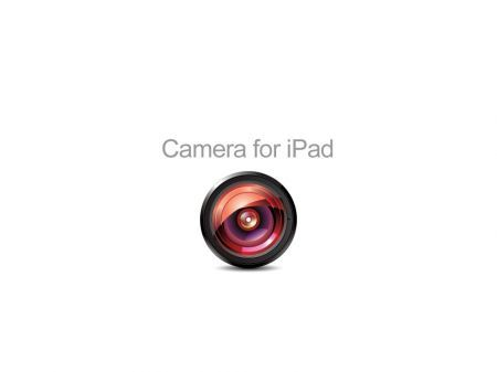 Camera for iPad: l'applicazione che trasforma iPhone in una fotocamera per iPad