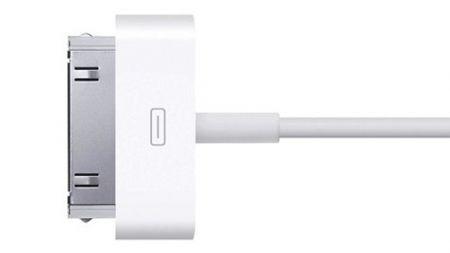 iPhone 5, annuncio di lavoro Apple indicherebbe un ritardo nella presentazione