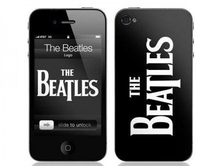 Suonerie iPhone: guida per crearle e scaricarle