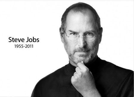 Buon compleanno, indimenticabile Steve Jobs