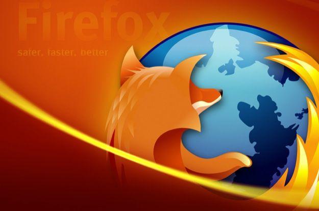 Firefox per iPhone non arriverà sull'App Store