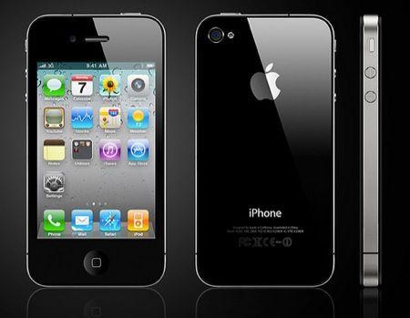 iPhone 5, forse in ritardo ma con una fotocamera da 8 Megapixel
