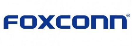 Un nuovo suicidio alla FoxConn sconvolge l'opinione pubblica cinese