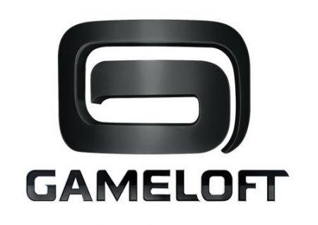 Gameloft e Epic: firmato accordo per Unreal Engine nei prossimi giochi