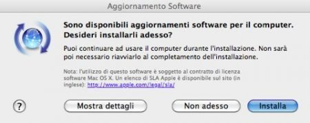 GarageBand per Mac si aggiorna e supporta i progetti realizzati con iPad