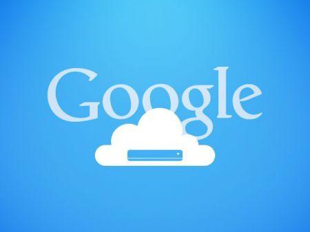 Google Drive, 5GB free, compatibile con iOS, in arrivo questa settimana