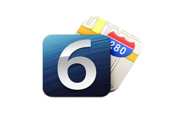 Google Maps non incentiva il download di iOS 6