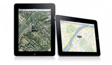 Google Maps continuerà a esserci su iOS 5