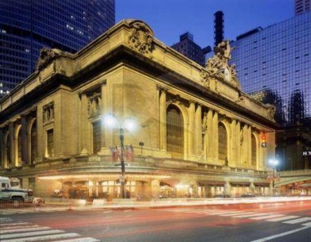 Apple Store Grand Central Terminal: alcuni rumors affermano l'abbandono del progetto