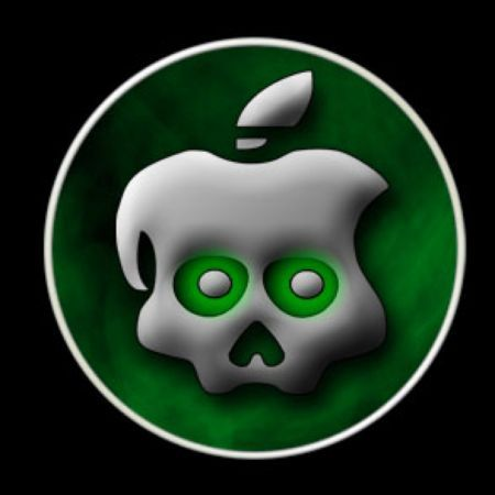 Jailbreak iOS 4.3: GreenPois0n RC 6.2 presto disponibile