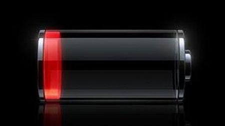 Apple pronta a lanciare iOS 5.0.2 per corregere il problema della batteria